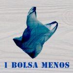 «1 Bolsa menos» – «1 Sac en moins», un projet intéressant que le LFIGC soutient