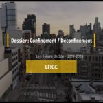 Club-COM : Confinement – Déconfinement, les 2des s'expriment ! // Confinamiento – Desconfinamiento, ¡los 2des hablan!