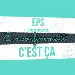 L'EPS au Secondaire nous ouvre ses portes | Chapitre 6