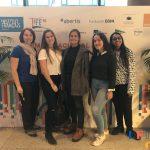 Journée spéciale BachiBac à l'Institut Français de Madrid