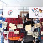 El LFIGC celebra junto a la Deutsche Schule la amistad franco-alemana