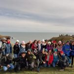 Los alumnos de 3º de la ESO viajan a Escocia