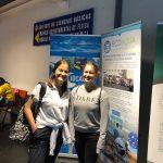 Deux élèves du LFIGC participent à l'Olympiade de Physique