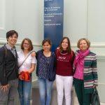 30ème anniversaire de l'Université de Las Palmas de Gran Canaria