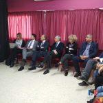 Visite du directeur général de la MLF au Lycée Français International de Gran Canaria