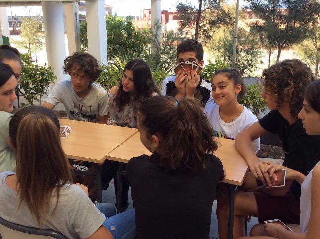 barrete-liceo-frances-gran-canaria-3