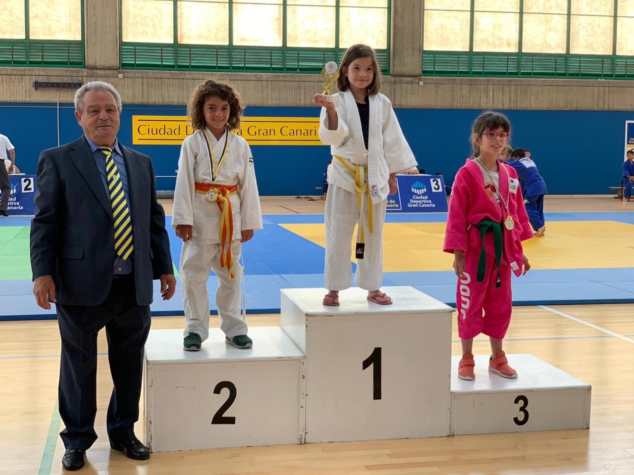 campeonato-grancanaria-sub11-5