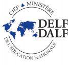 CIEP Ministère De L'Éducation Nationale