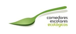 Comedores escolares ecológicos