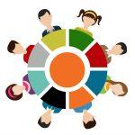 Presentación de candidaturas para los 'Conseils de Classe'