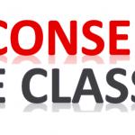 Nuevo dispositivo de contacto con los representantes del Conseil de Classe