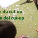 La créativité au pouvoir, au lycée français de Gran Canaria