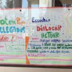 Democracia escolar en el Lycée français