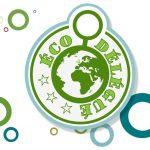 Spots Brigada Eco-Delegados | Sensibilización al medio ambiente