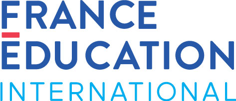 france-education-international