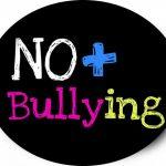 Charla sobre el acoso escolar