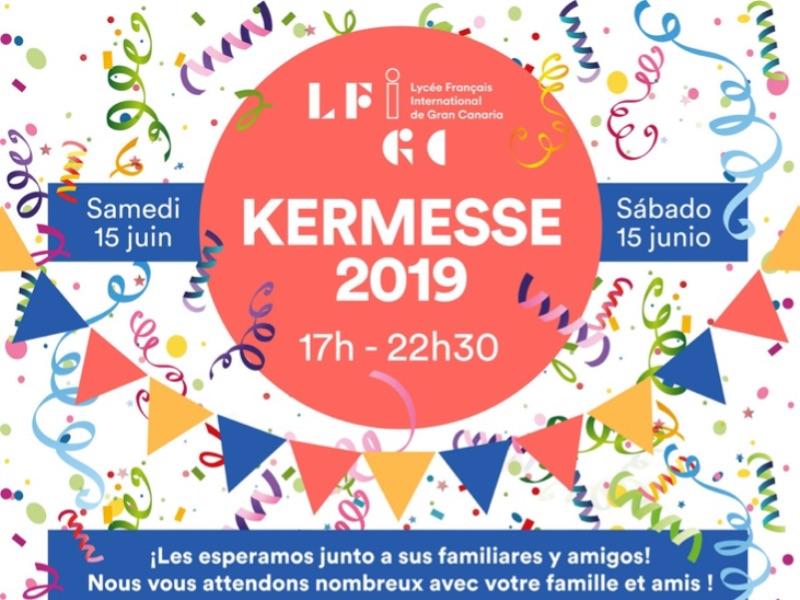 kermesse-2019-liceo-frances-gran-canaria
