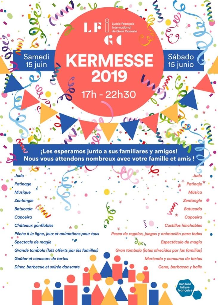 kermesse-juin-19-liceo-frances-gran-canaria