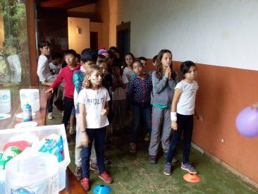 laurisilva-dia2-liceo-frances-gran-canaria-1