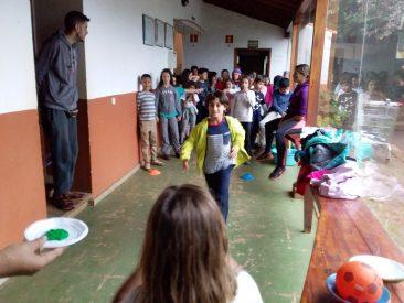 laurisilva-dia2-liceo-frances-gran-canaria-2
