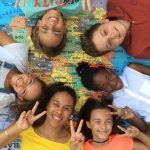 Journée des langues européennes au Lycée français