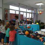 Los proyectos del Liceo son para TODOS