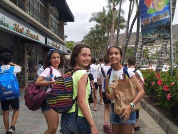 liceo-frances-gran-canaria-anfi-del-mar-2019-5