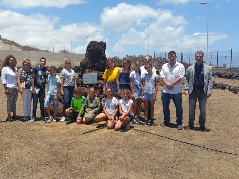liceo-frances-gran-canaria-bosque-solidaridad-5