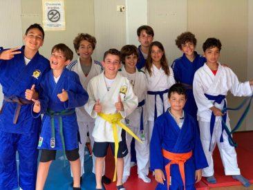 liceo-frances-gran-canaria-ganadores-torneo-judo