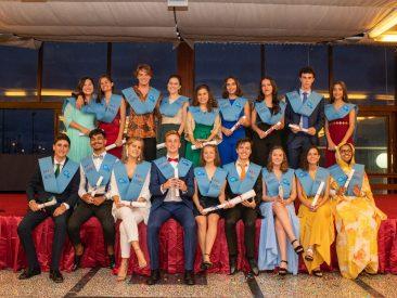 liceo-frances-internacional-gran-canaria-bachibac-12