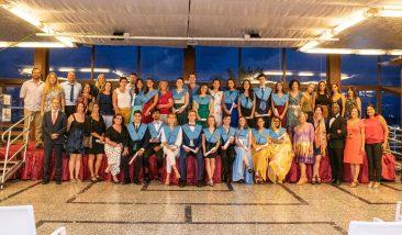 liceo-frances-internacional-gran-canaria-bachibac-13