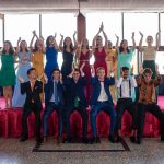 Nueva promoción de Bachibac en el Liceo francés de Gran Canaria