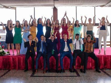 liceo-frances-internacional-gran-canaria-bachibac-8