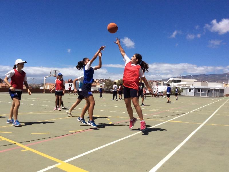 liceo-frances-internacional-gran-canaria-encuentros-deportivos-2019-1