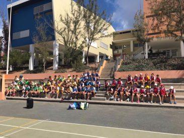 liceo-frances-internacional-gran-canaria-encuentros-deportivos-2019-12
