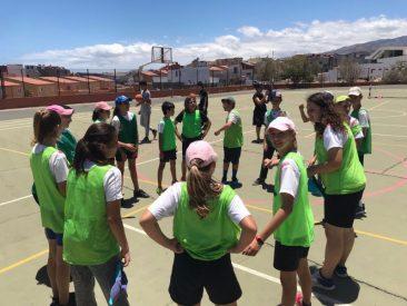 liceo-frances-internacional-gran-canaria-encuentros-deportivos-2019-13