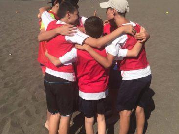 liceo-frances-internacional-gran-canaria-encuentros-deportivos-2019-14