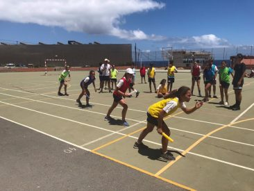 liceo-frances-internacional-gran-canaria-encuentros-deportivos-2019-15