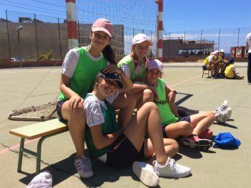 liceo-frances-internacional-gran-canaria-encuentros-deportivos-2019-3