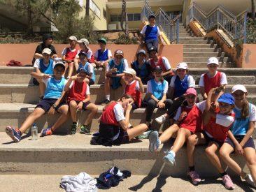 liceo-frances-internacional-gran-canaria-encuentros-deportivos-2019-5