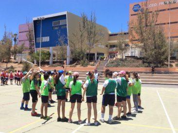liceo-frances-internacional-gran-canaria-encuentros-deportivos-2019-9