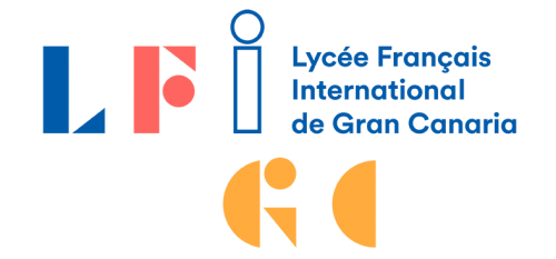 Lycée Français International de Gran Canaria