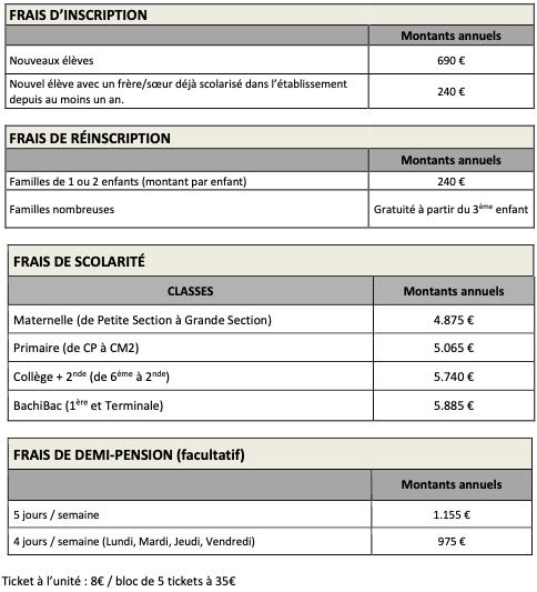 lycee-francais-gran-canaria-tarifas-fr1-20-21