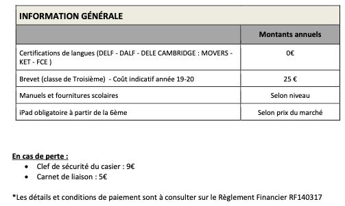 lycee-francais-gran-canaria-tarifas-fr2-20-21