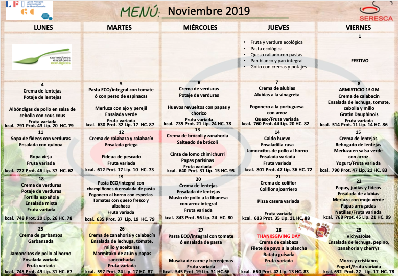 lycee-gran-canaria-menu-noviembre-sp-19