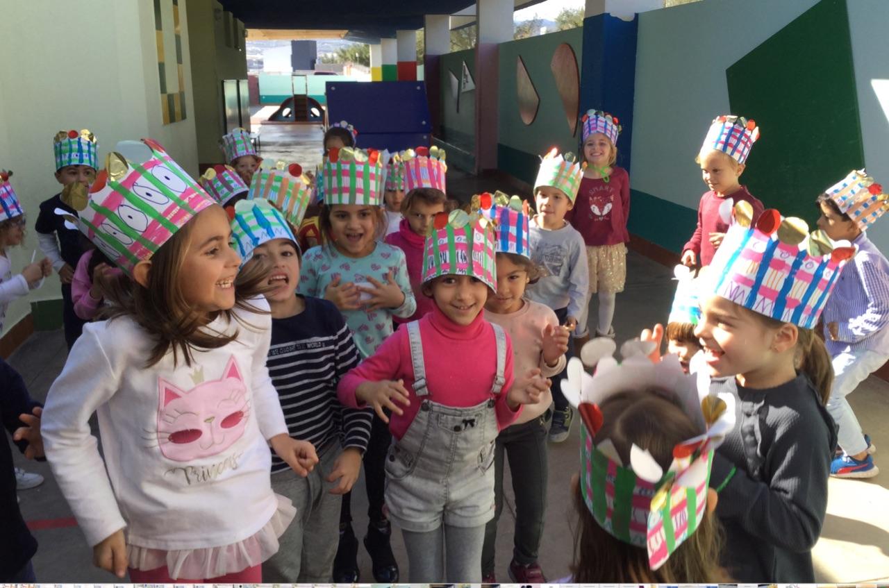 maternelle-bienveillance-liceo-frances-gran-canaria