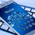 Charla sobre los riesgos de Internet y de la Redes Sociales