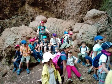 osorio-viaje-liceo-frances-gran-canaria-1