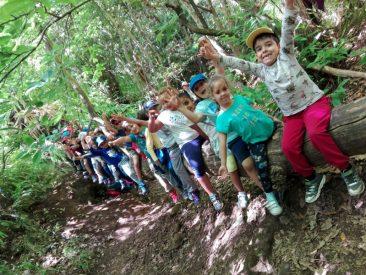 osorio-viaje-liceo-frances-gran-canaria-5