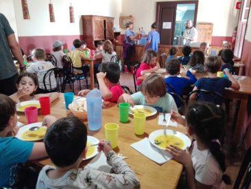 osorio-viaje-liceo-frances-gran-canaria-6